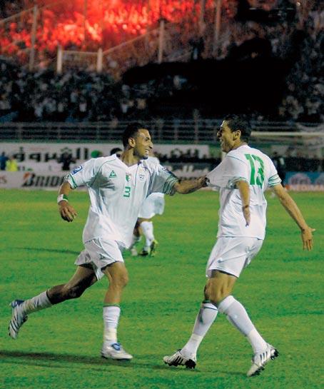 الجزائري الجزائري الجزائر blida.jpg