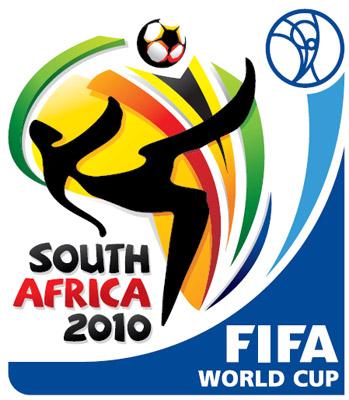 مشاهدة مباراه الكاميرون واليابان فى كاس العالم 2010  بث مباشر